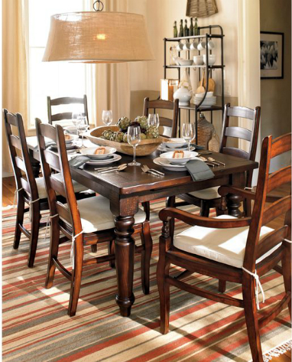 Hewn Oak Lorraine Extending Dining Tables Intended For Newest Extending Dining Room Sets Lorraine Table Hewn Oak With (#10 of 30)