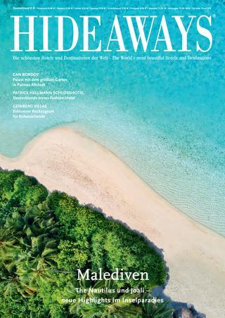 Hideaways 47Klocke Verlag – Issuu For Seabreeze 36 Inch Tier Pairs In Ocean (View 18 of 30)