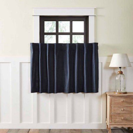 Home | Curtains, Tier Curtains, Country Curtains Intended For Cumberland Tier Pair Rod Pocket Cotton Buffalo Check Kitchen Curtains (View 21 of 30)