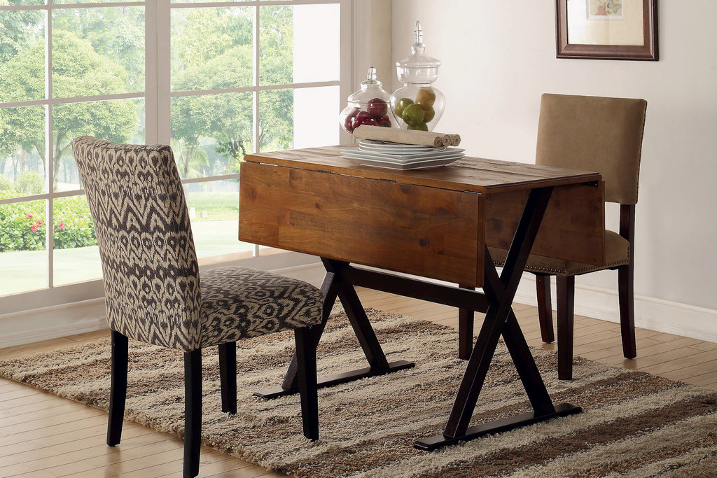 How To Choose The Right Dining Table For Your Home – The New Inside Most Recently Released Rae Round Pedestal Dining Tables (#5 of 30)