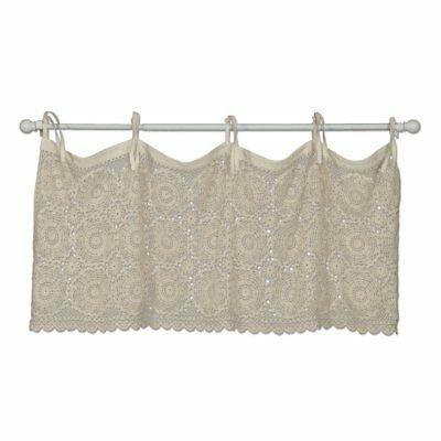 "Hudson Pintuck Window Curtain Panel Pair 63""x38"" – $ (View 15 of 30)"