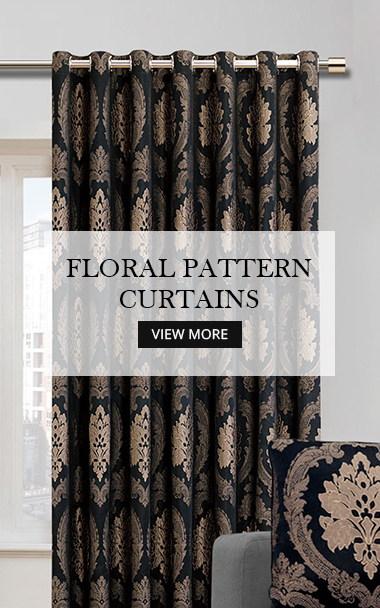 Inspiration about Imperial Rooms Ir | Curtains | Bedding | Duvets | Rugs Regarding Faux Silk 3 Piece Kitchen Curtain Sets (#43 of 44)