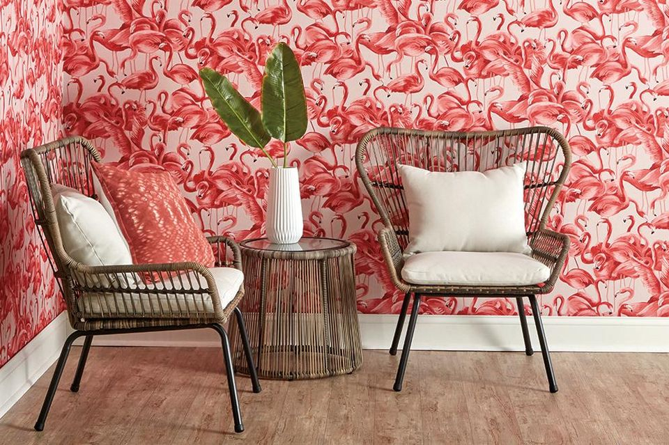 Inspiration about Interior Design Trends Going Away And Here To Stay In 2019 With Regard To Vintage Sea Shore All Over Printed Window Curtains (#23 of 47)