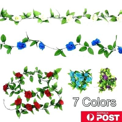 Ivy Swags Grape Garland – Irangram Pertaining To Cotton Blend Ivy Floral Tier Curtain And Swag Sets (View 24 of 30)