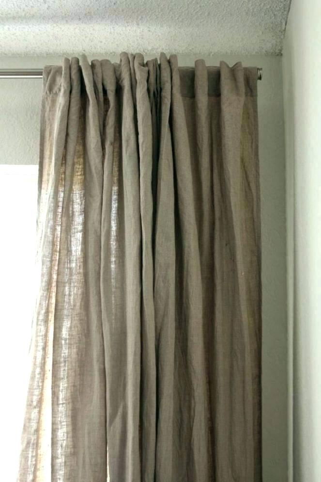 Jcpenney Curtains Valances – Senspa (View 18 of 30)