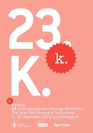 Katalog –  (#9 of 30)