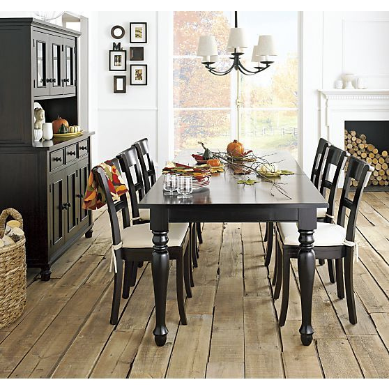 Kipling Rectangular Dining Tables Throughout Well Known Kipling Mahogany Extension Dining Table In Dining Tables (#9 of 20)