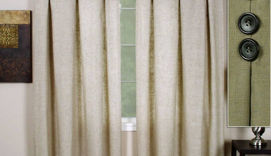 Kitchen Curtains Ideas Modern White Target Tier Sets Country With Coastal Tier And Valance Window Curtain Sets (View 14 of 30)