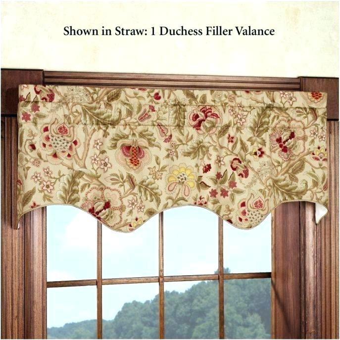 Kitchen Curtains On Sale – Slansing (View 12 of 50)