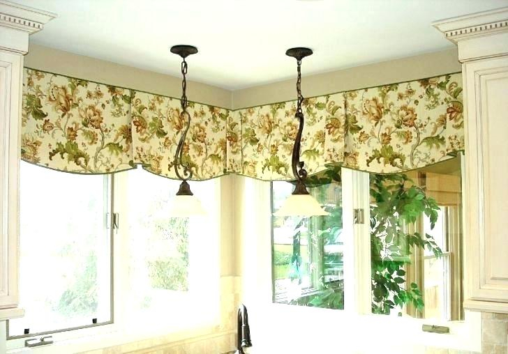 Kitchen Curtains On Sale – Slansing (View 15 of 50)