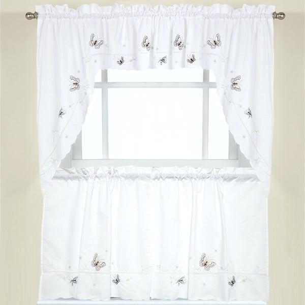 Kitchen Curtains On Sale – Slansing (#15 of 50)