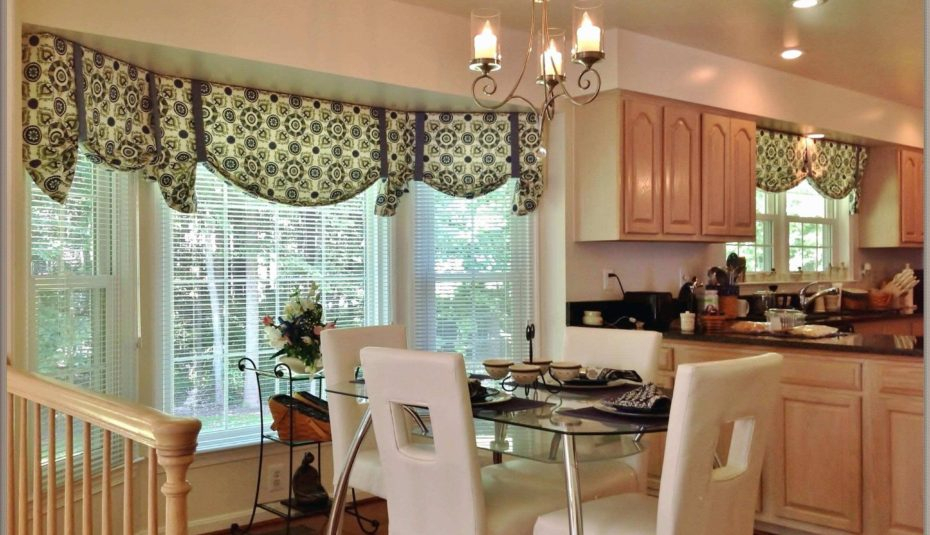 Kitchen Curtains Target Red Country Swag Window Ideas With Regard To Coastal Tier And Valance Window Curtain Sets (View 15 of 30)