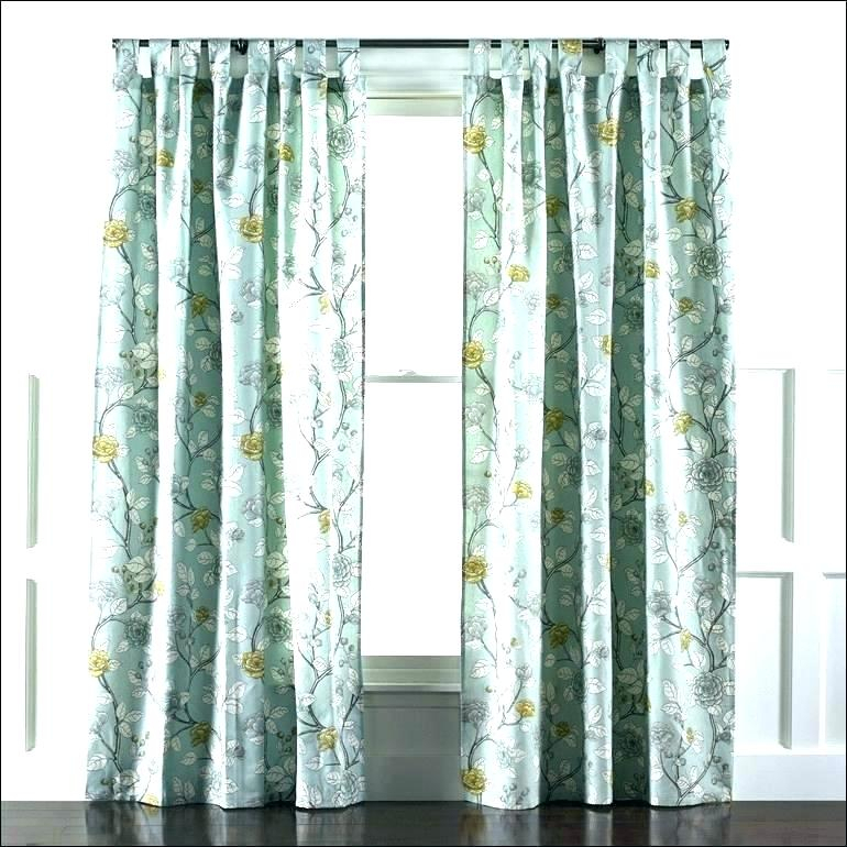 Kitchen Curtains Tiers Valances – Bitcoinecuador With Fluttering Butterfly White Embroidered Tier, Swag, Or Valance Kitchen Curtains (View 18 of 50)