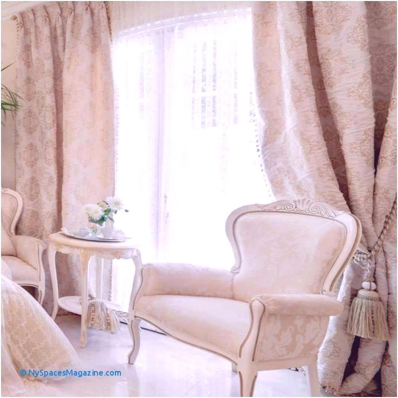 Kitchen Curtains Tiers Valances – Bitcoinecuador With Tailored Valance And Tier Curtains (View 20 of 50)
