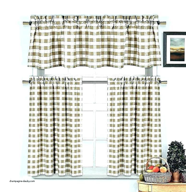 Kitchen Originals Kettle Utensils List Kitchenaid Japan Regarding Classic Black And White Curtain Tiers (View 25 of 50)
