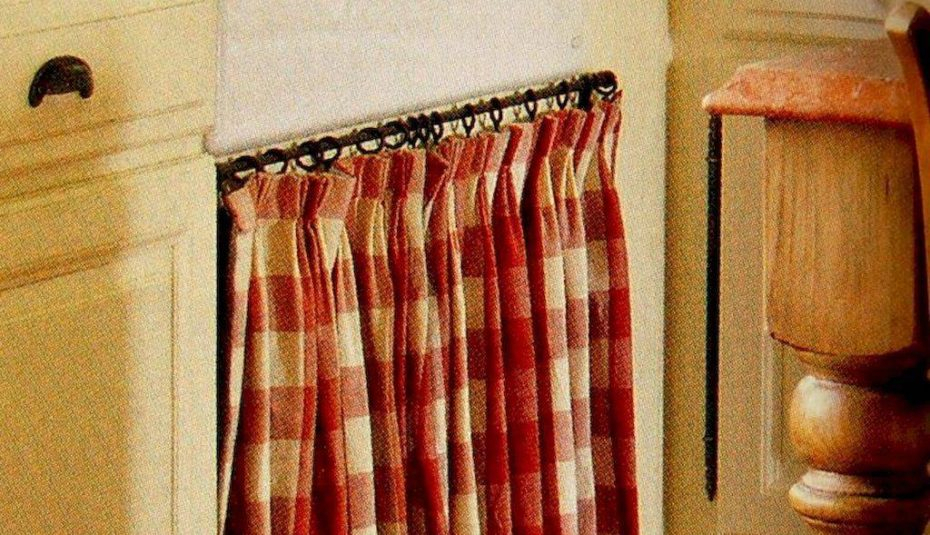 Kitchens Country Living Kitchen Curtains Matching And Room Regarding Kitchen Window Tier Sets (#36 of 50)