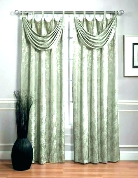 Inspiration about Lace Priscilla Curtains – Openhub In Elegant White Priscilla Lace Kitchen Curtain Pieces (#15 of 30)