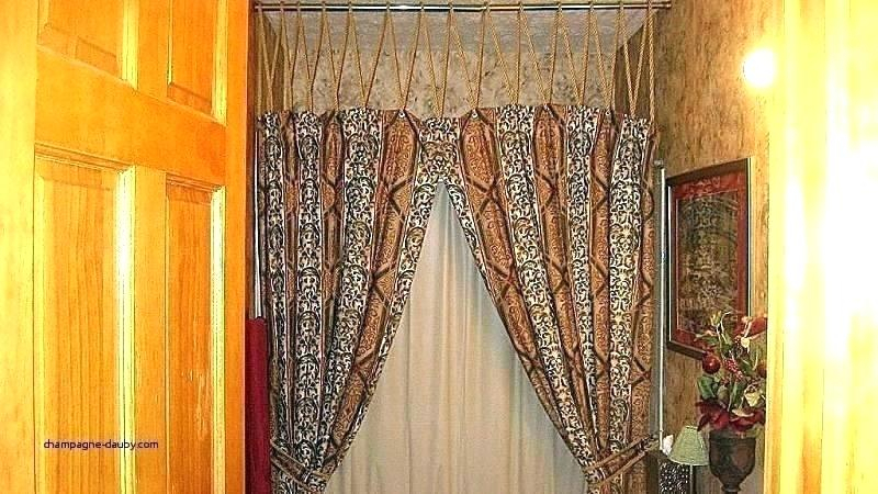Inspiration about Lace Priscilla Curtains – Openhub In Elegant White Priscilla Lace Kitchen Curtain Pieces (#4 of 30)