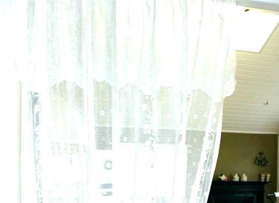 Inspiration about Lace Priscilla Curtains – Openhub Regarding Elegant White Priscilla Lace Kitchen Curtain Pieces (#2 of 30)