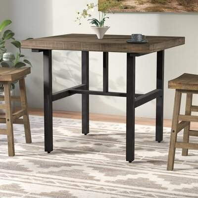 Langton Reclaimed Wood Dining Tables Intended For Fashionable Reclaimed Dining Table – Shopstyle (#13 of 30)