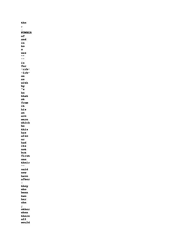 List Of Amc [6Nge8D7Rvjlv] In Flinders Forge 30 Inch Tiers In Garnet (View 15 of 30)