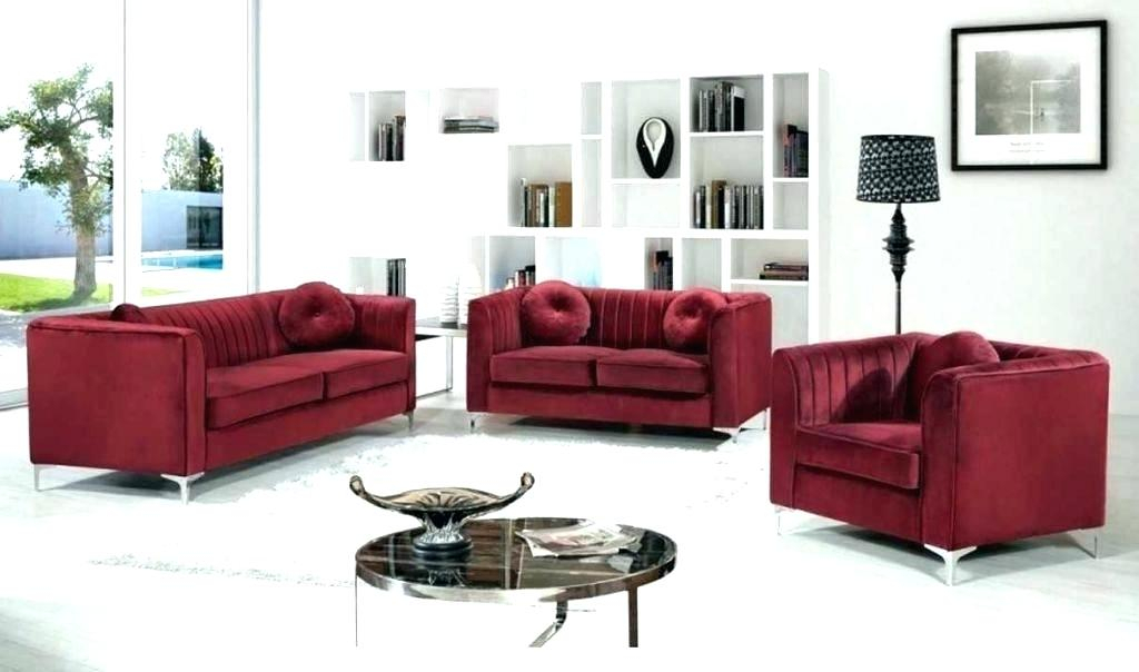 Inspiration about Living Room Rugs Grey Chairs Cheap Ideas Modern White Set Intended For Kitchen Burgundy/white Curtain Sets (#33 of 50)