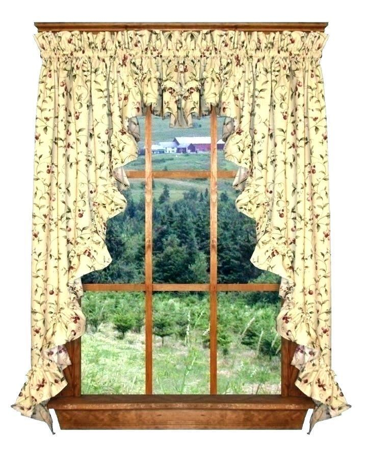 Inspiration about Luxury 36 Inch Curtains – Kinogo Hit.club Pertaining To Seabreeze 36 Inch Tier Pairs In Ocean (#5 of 30)