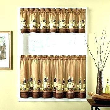 Inspiration about Luxury 36 Inch Curtains – Kinogo Hit.club With Regard To Seabreeze 36 Inch Tier Pairs In Ocean (#24 of 30)