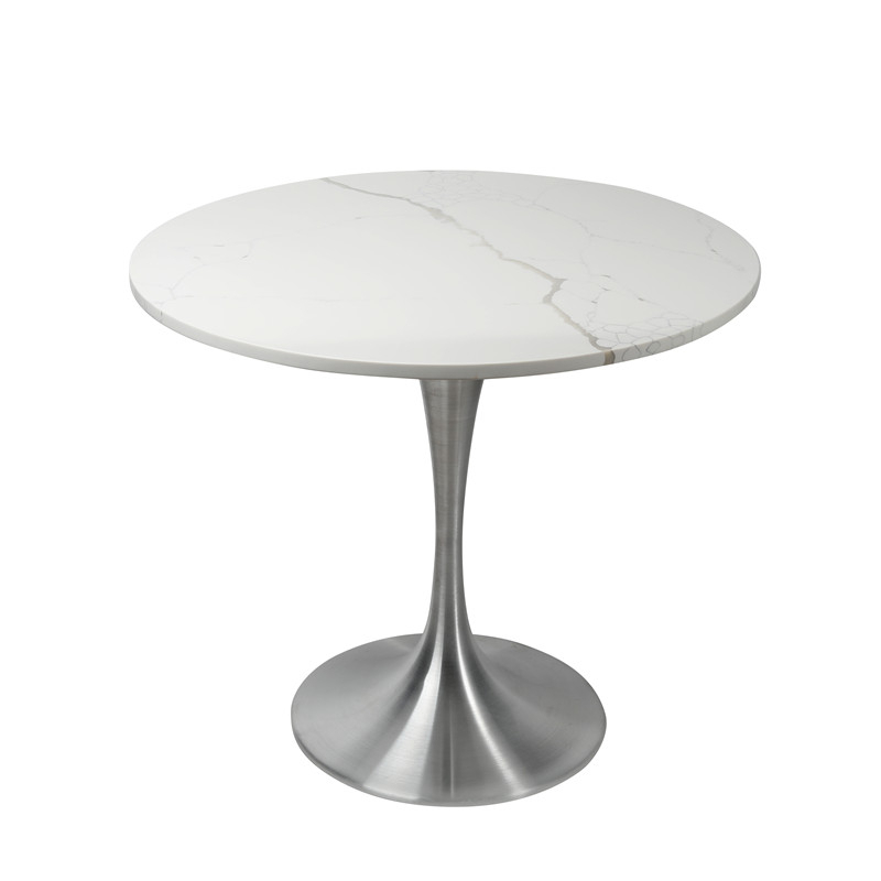 Inspiration about Luxury Dining Tables (#18 of 20)