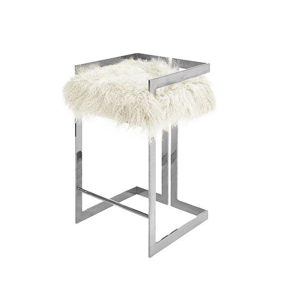 Mcneil Furniture (#9 of 20)