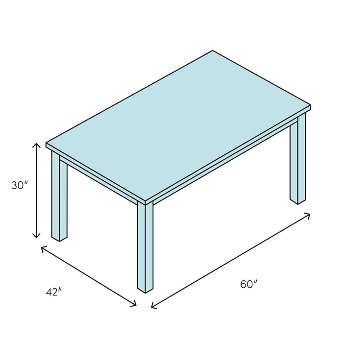 Most Current Cleary Twig Log Dining Table Intended For Cleary Oval Dining Pedestal Tables (#12 of 20)