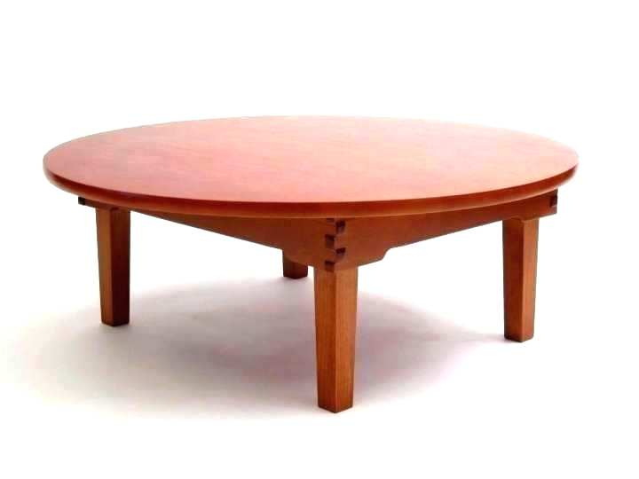 Most Popular Hart Reclaimed Wood Extending Dining Tables With Regard To Reclaimed Wood Oval Dining Table – Axistechnology (#21 of 30)
