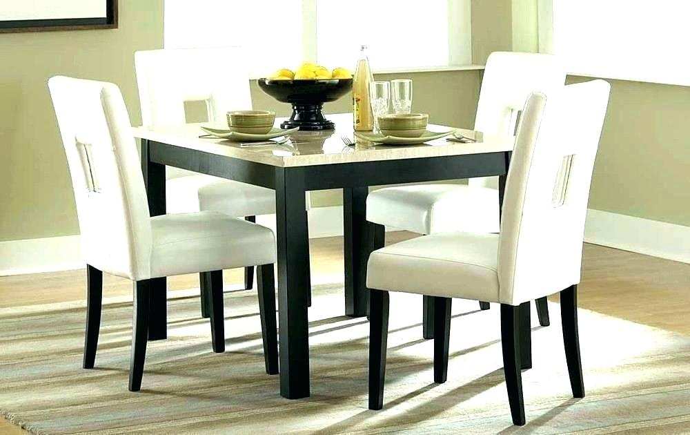 Most Recent Modern Kitchen Furniture Sets – Beatup With Modern Farmhouse Extending Dining Tables (#23 of 30)