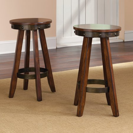 Most Up To Date Carson Counter Height Tables With Home (View 17 of 20)