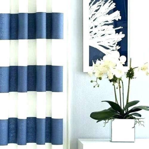 Nautical Valances Curtains And Swags Curtain – Yunshu Regarding Coastal Tier And Valance Window Curtain Sets (View 18 of 30)