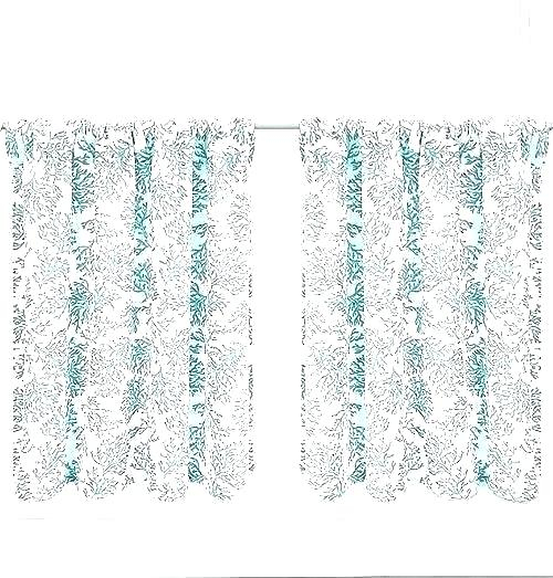Nautical Window Curtains – Thefigleaf (View 19 of 30)