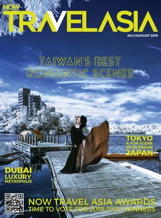 Now Travel Asia Magazine Issue 57 (July August 2019)Now Pertaining To Seabreeze 36 Inch Tier Pairs In Ocean (View 28 of 30)