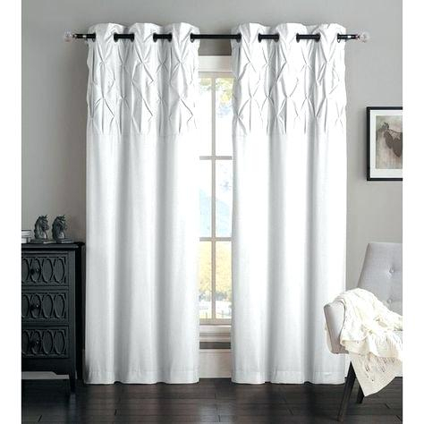 Overstock Window Treatments – Healthfulpursuit (View 21 of 50)