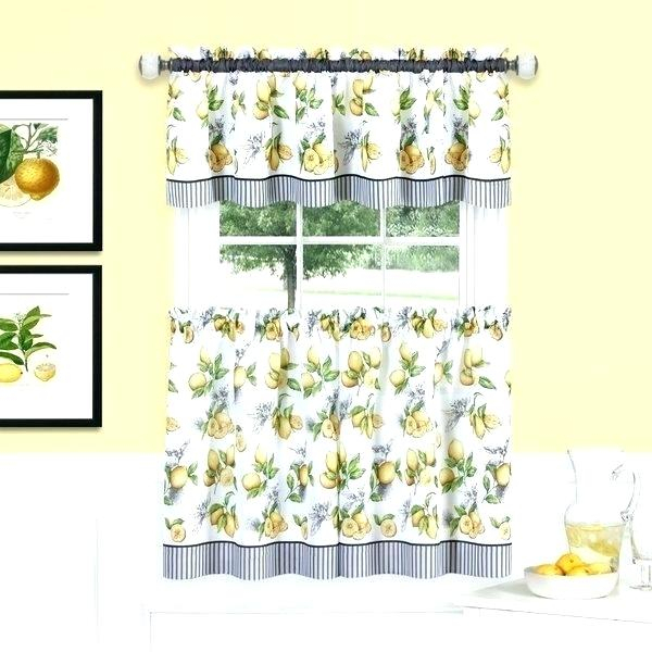 Overstock Window Treatments – Healthfulpursuit (View 22 of 50)