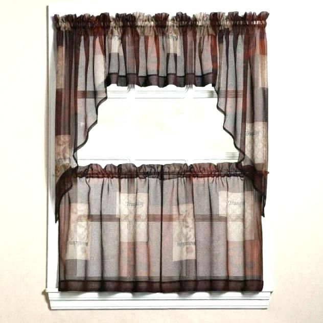 Overstock Window Treatments – Healthfulpursuit (View 23 of 50)