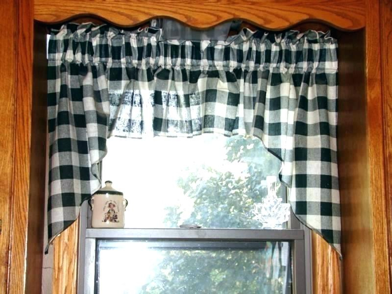 Overstock Window Treatments – Healthfulpursuit (View 28 of 50)
