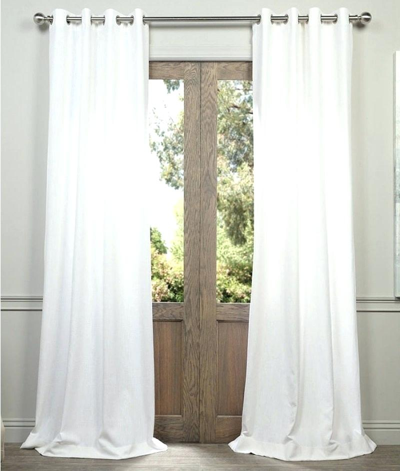 Overstock Window Treatments – Healthfulpursuit (View 27 of 50)