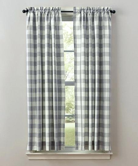 Park Design Curtains – Joerg Gehrke Pertaining To Dove Gray Curtain Tier Pairs (View 25 of 30)