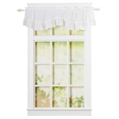 Pin On Curtains For Semi Sheer Rod Pocket Kitchen Curtain Valance And Tiers Sets (View 45 of 50)