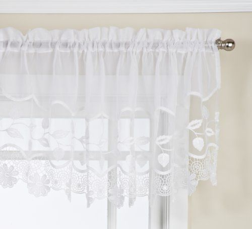 Pinscheryl Cannon On Curtains To Hang | House Styles For Luxury Light Filtering Straight Curtain Valances (View 45 of 47)