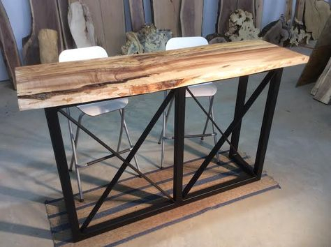 Pinterest – Пинтерест For Well Liked Griffin Reclaimed Wood Bar Height Tables (#22 of 30)