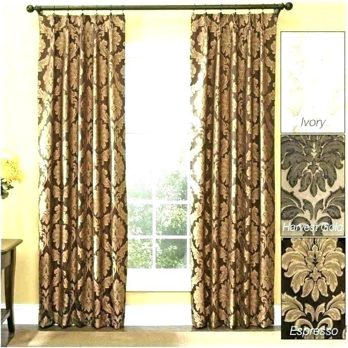 Plaid Kitchen Curtains – Beautymalls Intended For Red Primitive Kitchen Curtains (View 13 of 30)