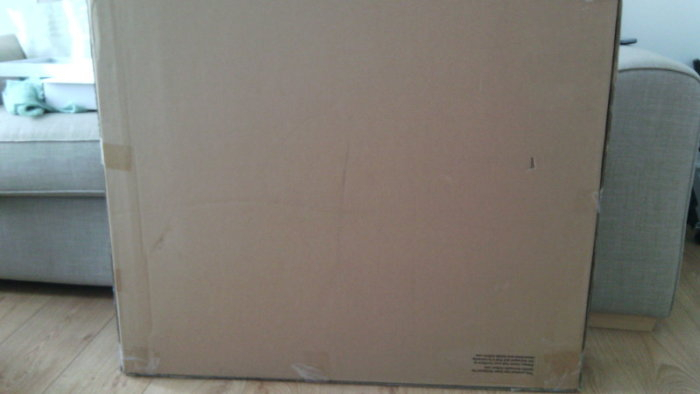 Popular Faye Extending Dining Tables Within Extending Dining Table Homebase Faye Brand New In Box For (#18 of 20)