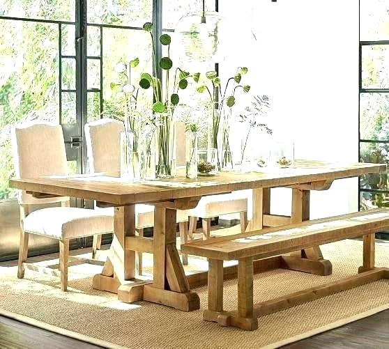 Popular Toscana Extending Dining Table – Remodelcozy (View 12 of 30)