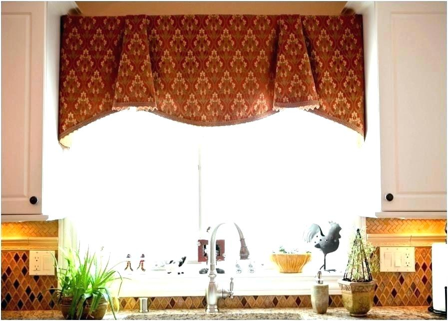 Primitive Country Curtains – Bioengineers In Primitive Kitchen Curtains (#24 of 30)